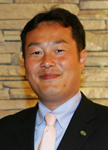 日本テニス協会:専務理事直轄/常...